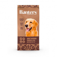 banters-dog-adult-chicken