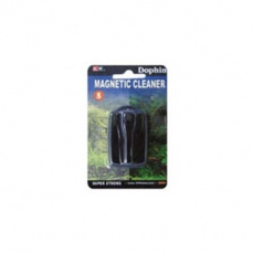 dophin-magnetic-cleaner-s