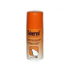 tabernil-insecticida-spray-150ml