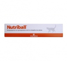 tafarm-nutriball-65-g_452325975