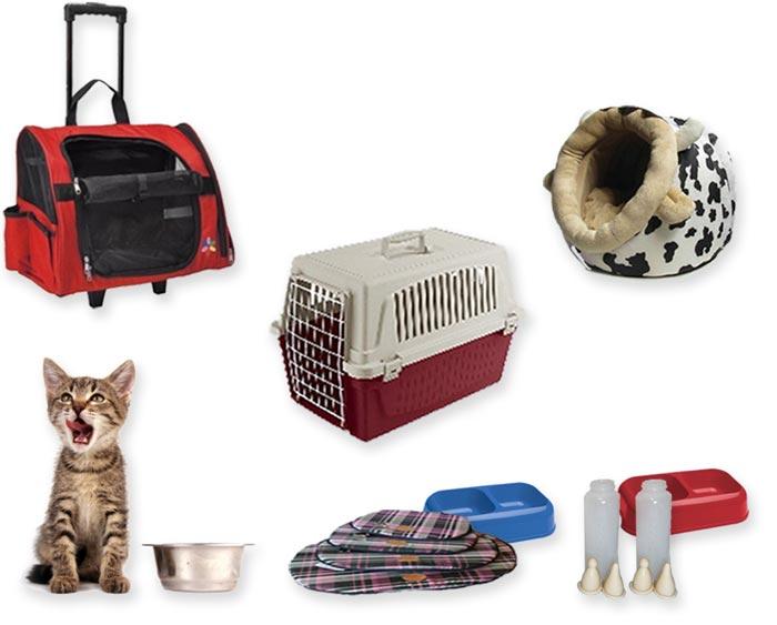 9fb93b20d892 Προϊόντα για τη Διαμονή και Μεταφορά της Γάτας (πορτάκια