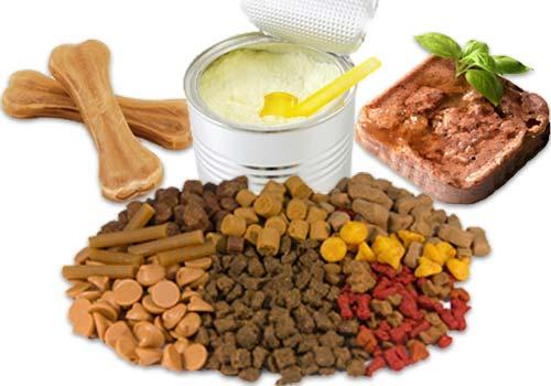 cc9e9b3b6e09 Προϊόντα Σκύλου (τροφές